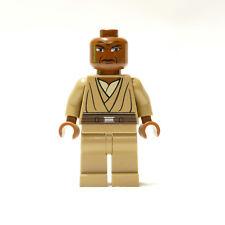 Lego® Star Wars™ Figur Mace Windu sw220 Clone Wars Jedi aus 7868 8019