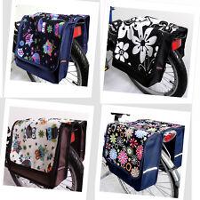 Gepäckträgertasche Kinderfahrrad günstig kaufen | eBay