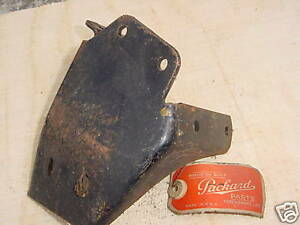 1951-54 Packard Engine Front Support 426639 NOS
