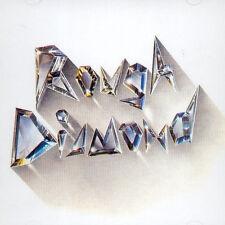 "Rough Diamond:  ""S/T""   (CD)"