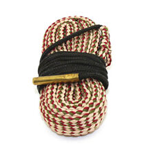 G08 Bore Snake Cleaner Maintain Gun Rifle Cleaning Kit: 270 Cal .280 .284 & 7mm