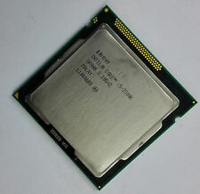 Free Shipping Intel Core i5-2500K Desktop CPU/CM8062300833803/LGA1155/Unlocked