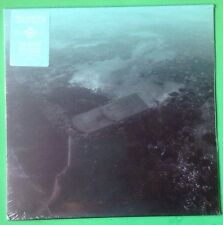PS I LOVE YOU For Those Who Stay  LP  Vinyl  SEALED NEW  162/500