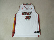 purchase cheap 6e9c2 badf9 Michael Beasley Jersey In Nba Fan Apparel & Souvenirs for ...