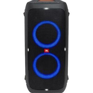 JBL JBLPARTYBOX310AM Portable Partybox 310 True Wireless Bluetooth v5.1 Speak...