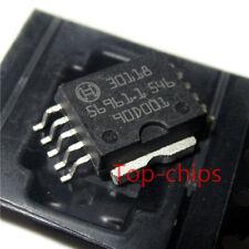 5PSC 48032 BOSCH Auto Computer QFP chip NEW
