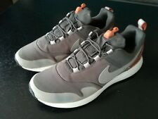 Nike Air Pegasus - A/T midnight fog/cobblestone - Size EUR 42 (US 8.5, UK 7.5)