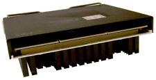 HP P-II Xeon 512KB 400-100 S2 SL34H CPU D6740-63001 Pentium II 2MB CPU Processor