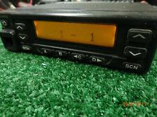 Kwnwood TK-880 UHF Mobile Radio 25 watt 450-490 MHZ  - FAST SHIPPING - A26