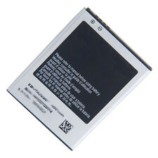 3.7V 1650mAh  Li-Ion Portable Replacement Backup Battery For Samsung Galaxy S2