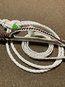 American Bullriding Rope Right Hand Rodeo Equipment