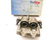 Trustar 11-4206 Reman Disc Brake Caliper - Front Left