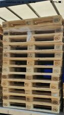 More details for euro pallets-standard uk pallets ready for delivery to any factrory.