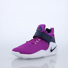 NIKE KWAZI GS Running Shoes SZ Womens 8 = Kids 6.5 NEW 849379 500