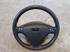 Volvo V70 S60 Multifunction Steering Wheel