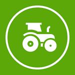 landtechnik-handel