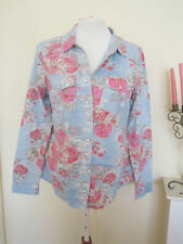 M&Co Polyester Regular Size Clothing for Women