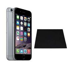 Apple iPhone 6 32 GB LOCKED to Straight-Talk/Total Wireless, Space Gray / With B