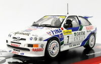 Altaya 1/43 Scale Diecast AL221118P - Ford Escort RS Cosworth