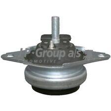 Ford Lagerung, Schaltgetriebe links 1532400470
