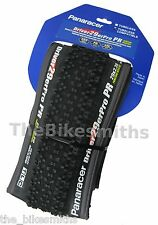 "Panaracer Driver Pro 29"" X 2.22 Bike Tire MTB Folding Bead Tubeless Ready 29er"
