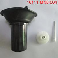 Honda CB400 carburetor diaphragm 16111-KAF-670 NEW