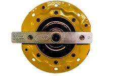 Ford 5R55N 5R55W 5R55S Transmission Torque Converter Alignment Tool Adapt-A-Case