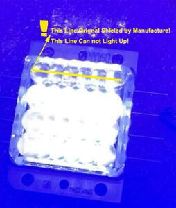 OSRAM 3-Channel PLPM4L 450B 450nm 60W Blue Laser Diode Chip Array/Brand New