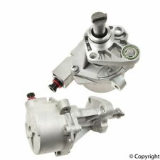 Vacuum Pump-Genuine Vacuum Pump WD EXPRESS fits 99-07 Saab 9-5 2.3L-L4
