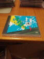 BIG DIPPER  SLAM  CD