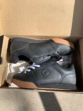 Zapatillas deportivas de hombre negras CIRCA   Compra online