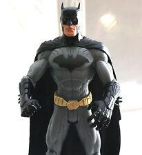 BATMAN • NEW 52 • DC COMICS • JUSTICE LEAGUE