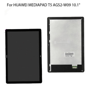 For Huawei MediaPad T5 10 Lcd Touch Screen Digitizer AGS2-W09  Replacement UK