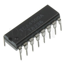 TCA4500A Original Pulled Integrated Circuit