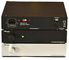 SL-1200, SL-1210, SL1200G, SL-1200GAE, SL-1200GR, SL-1210GR PSU Power Supply