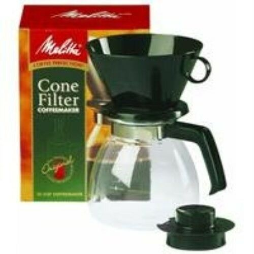 price 1 Cup Coffee Makers Travelbon.us
