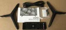 Vizio Accessories Pack for D40F-E1 40