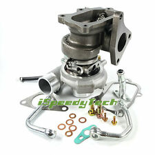 TD04L-13T Turbo for Subaru Impreza WRX Forester XT 2.0L 58T/ EJ205 14412-AA360