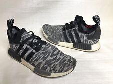 adidas Originals Mens NMD Primeknit Casual Shoes CQ2444 RUNNING RARE QS RETRO OG