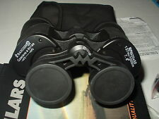 Brand New Baigish 20*50 HD optical Binoculars High Quality AU Local Fast Ship