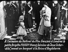 Photos sur CD, + de 600 vues, Paris Match toute l'année 1953 actualités, ...