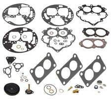 2 ZENITH 35/40 INAT Carb Kits 1965-72 Mercedes Benz 1968-1974 BMW 6 CYL 2 Pack