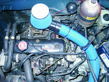 Admission directe Renault Clio 1 1,1 1990->, JR Filters