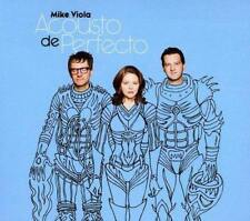Mike Viola - Acousto De Perfecto (NEW CD)