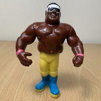 KOKO B WARE WWF Hasbro Wrestling Figure Series 3 (1992) No Bird VCG WWE