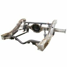 55-57 Chevy Tri-Five Triangulated 4-link kit with Hardware