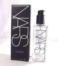 Nars Makeup Cleansing Oil ~ 6.7 oz ~ BNIB