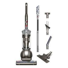 Dyson Ball Total Clean with Extra Tools