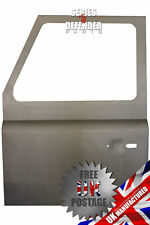 Land Rover Defender NS LH Front Door