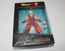 Bandai Dragonball Dragon Stars Krillin neuf